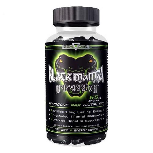 Black mamba таблетки