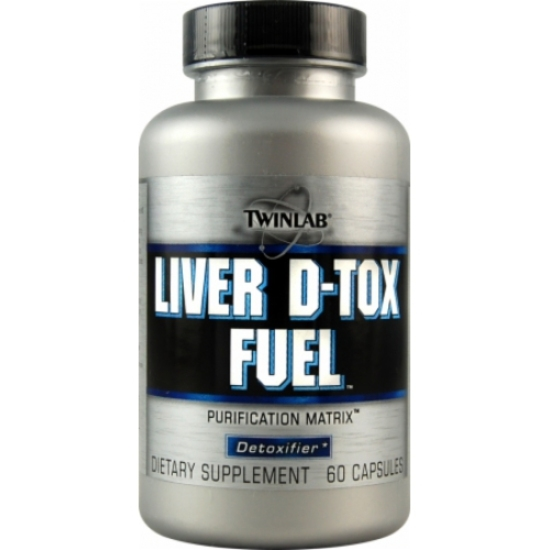 diazepam liver tox